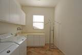 78670 Golden Reed Drive - Photo 39