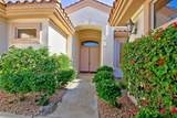 78670 Golden Reed Drive - Photo 4