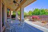 78670 Golden Reed Drive - Photo 40