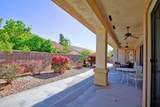78670 Golden Reed Drive - Photo 41