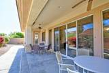 78670 Golden Reed Drive - Photo 42