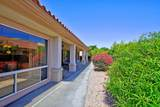 78670 Golden Reed Drive - Photo 43