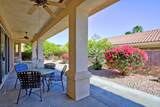 78670 Golden Reed Drive - Photo 44