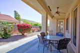 78670 Golden Reed Drive - Photo 45