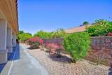 78670 Golden Reed Drive - Photo 46