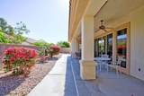78670 Golden Reed Drive - Photo 47