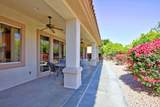 78670 Golden Reed Drive - Photo 48