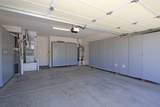 78670 Golden Reed Drive - Photo 49