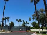 75245 Vista Huerto - Photo 10