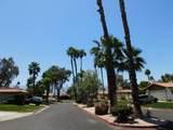 75245 Vista Huerto - Photo 11