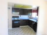 75245 Vista Huerto - Photo 2