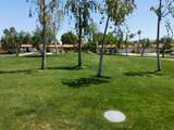 75245 Vista Huerto - Photo 4