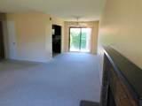 75245 Vista Huerto - Photo 5