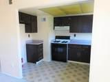 75245 Vista Huerto - Photo 6
