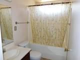 75245 Vista Huerto - Photo 7