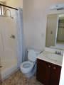 75245 Vista Huerto - Photo 8