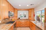 48440 Racquet Lane Lane - Photo 10