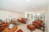 48440 Racquet Lane Lane - Photo 15