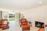 48440 Racquet Lane Lane - Photo 16