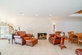 48440 Racquet Lane Lane - Photo 18