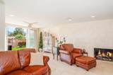 48440 Racquet Lane Lane - Photo 19