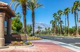 29 San Juan Drive - Photo 4