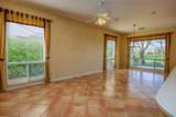 78263 Golden Reed Drive - Photo 10
