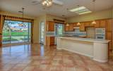 78263 Golden Reed Drive - Photo 11