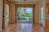 78263 Golden Reed Drive - Photo 12