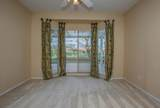 78263 Golden Reed Drive - Photo 16