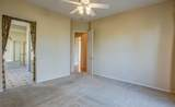 78263 Golden Reed Drive - Photo 17
