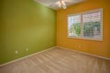 78263 Golden Reed Drive - Photo 20