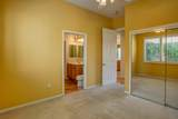 78263 Golden Reed Drive - Photo 21