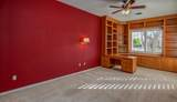 78263 Golden Reed Drive - Photo 24