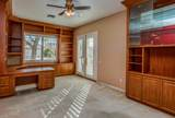 78263 Golden Reed Drive - Photo 25