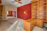 78263 Golden Reed Drive - Photo 26