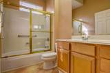 78263 Golden Reed Drive - Photo 27