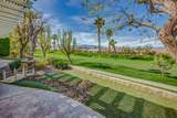 78263 Golden Reed Drive - Photo 29