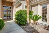 78263 Golden Reed Drive - Photo 3