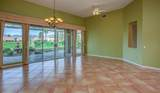 78263 Golden Reed Drive - Photo 4