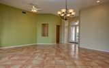 78263 Golden Reed Drive - Photo 5