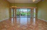 78263 Golden Reed Drive - Photo 8