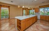 78263 Golden Reed Drive - Photo 9