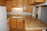 82075 Country Club Drive - Photo 10