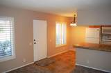82075 Country Club Drive - Photo 13
