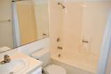 82075 Country Club Drive - Photo 15