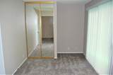 82075 Country Club Drive - Photo 16