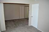 82075 Country Club Drive - Photo 17