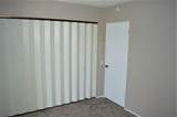 82075 Country Club Drive - Photo 18