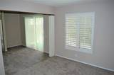 82075 Country Club Drive - Photo 20